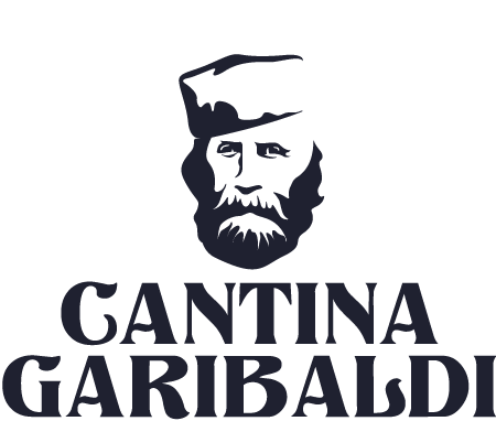 Cantina Garibaldi
