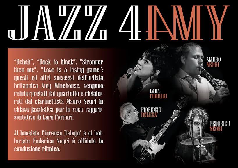 jazz4amy